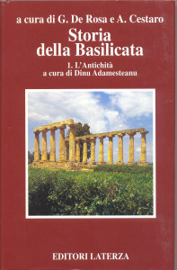 Basilicata 1