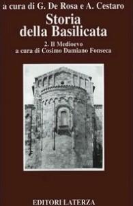 Basilicata 2