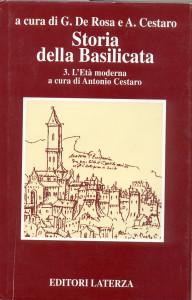 Basilicata 3