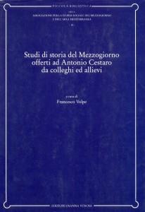 Studi Cestaro