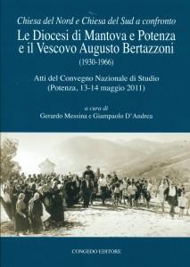 bertazzoni0001