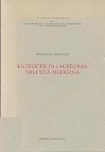 lacedonia 001