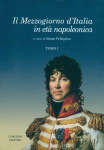 napoleonico1