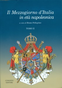 napoleonico2