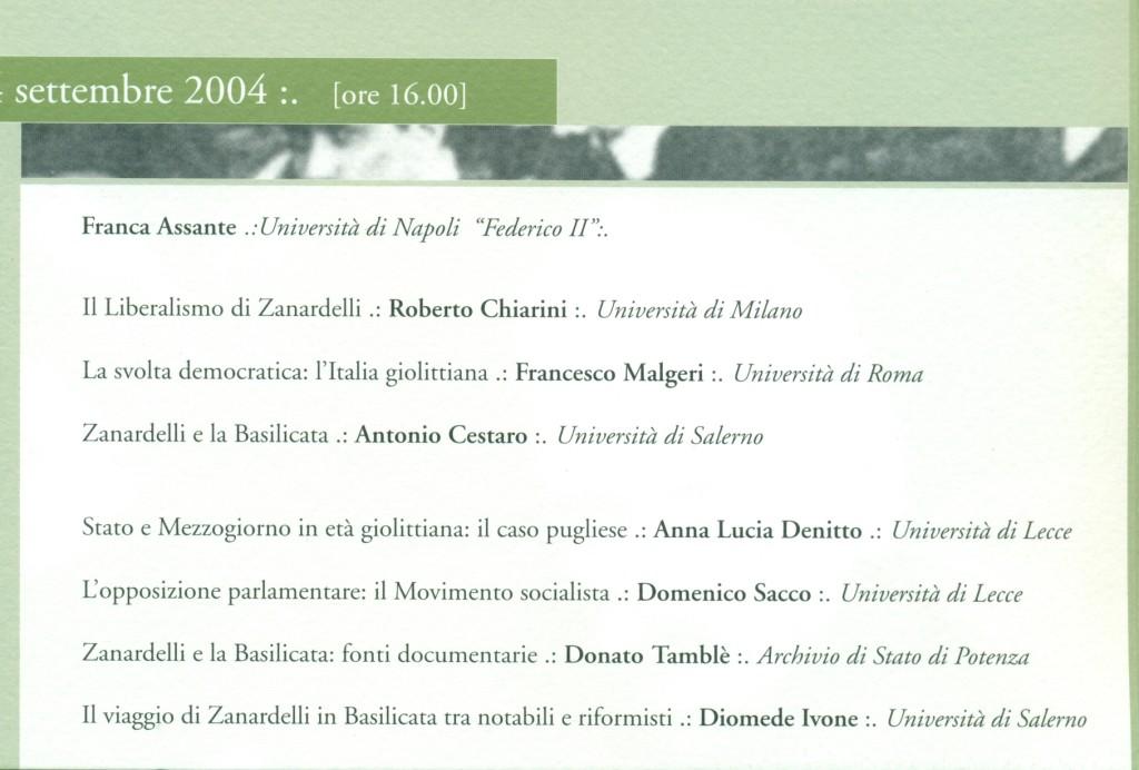 zanardelli3