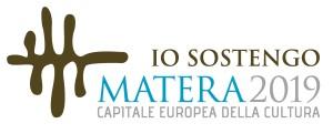 Logo_IoSostengoMatera2019-page-001