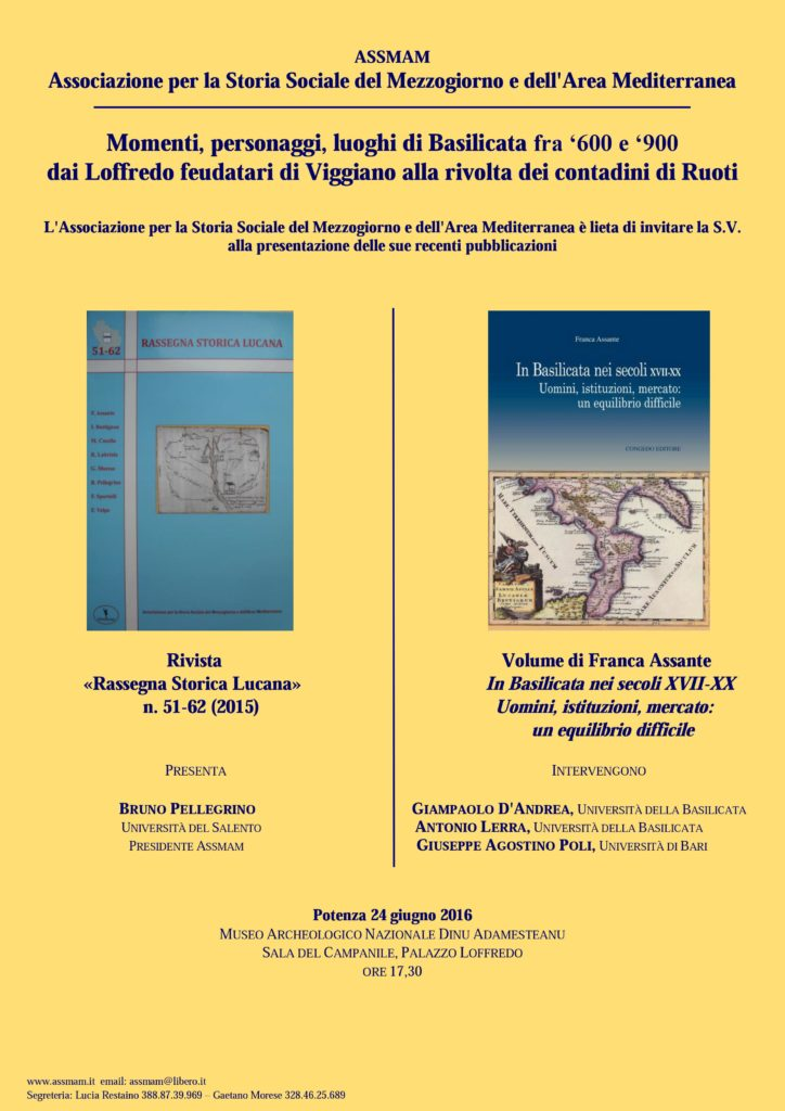Manifesto_presenzazione_Assante_RSL